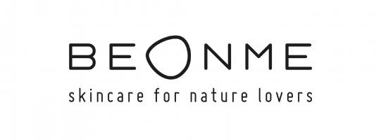 BEONME Bio
