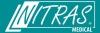 NITRAS Medical
