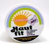 Sennerin HAUT FIT - natürliche Hautpflege mit Hamamelis, Bergamott und Aloe Vera