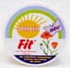 Sennerin HAUT FIT - natürliche Hautpflege mit Ringelblumenextrakt und Lavendel