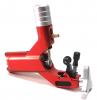 INKgrafiX® ROTARY IG-2r - CNC LUXUS