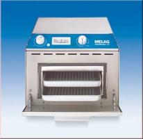MELAG Typ 75 - Sterilisator