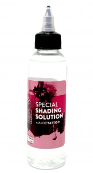 ALOE Special Shading Solution Farbverdünner - 150ml