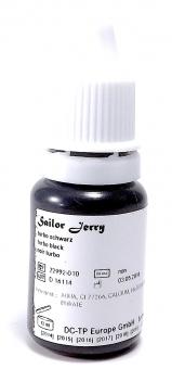 Turbo SCHWARZ Sailor Jerry 10ml