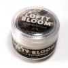 ALOE TATTOO BUTTER - LOFTY BLOOM 100ml