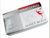 """Unigloves Einweghandschuhe """"Select Black"""""""