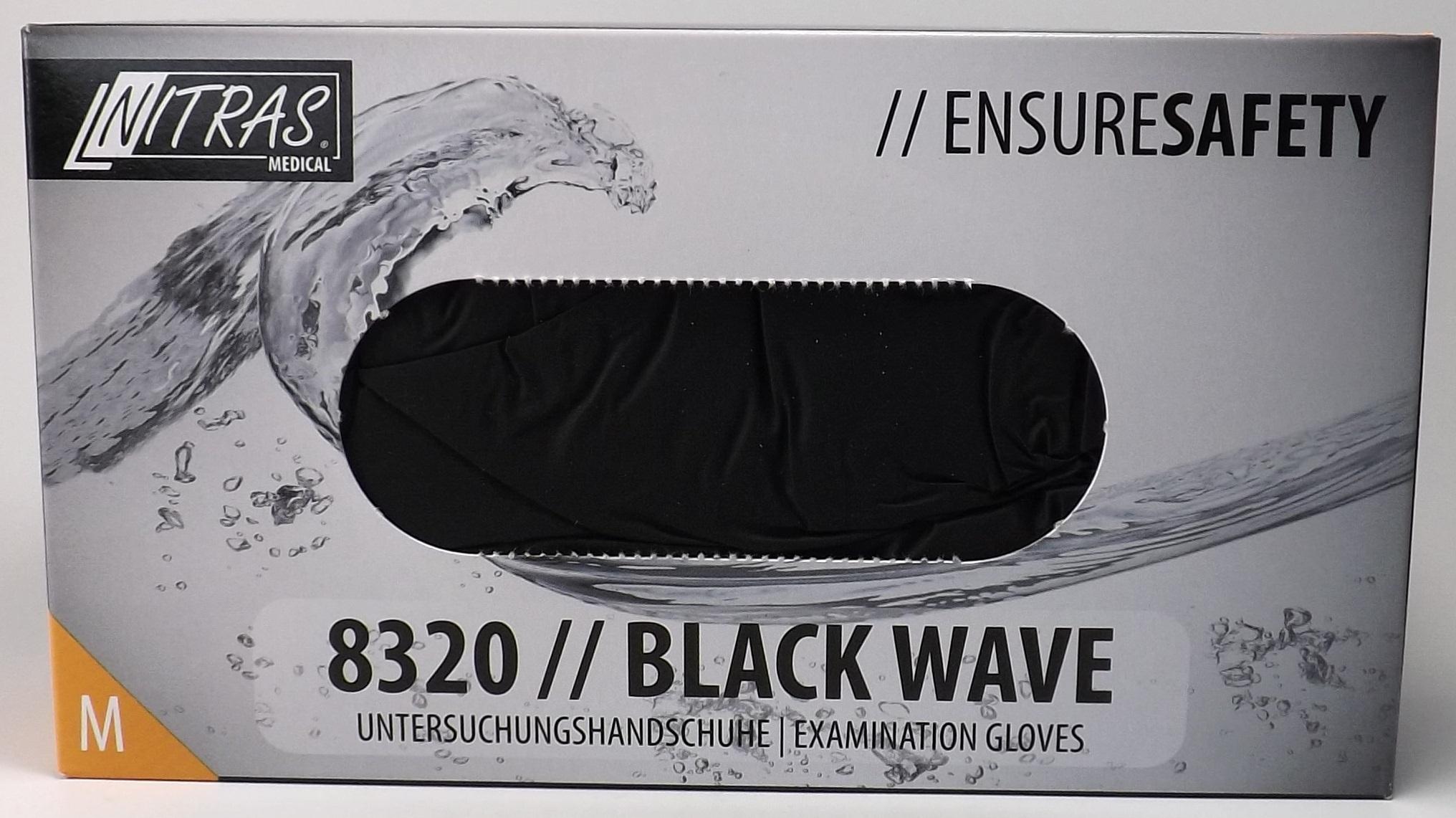 36ac94379de Product number  3499